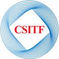 2.03.1 CSITF-Logo