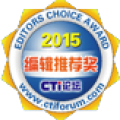 2.05.1 CTI Award 2015-Logo
