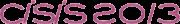 2.10.1 CISIS-Logo