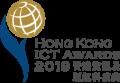 ICT Award 2019