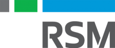 RSM Hong Kong